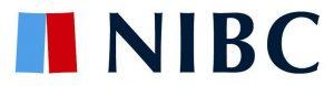 NIBC-Logo_FC_coated1